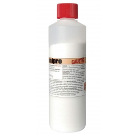 chemipro CAUSTIC 400 gr