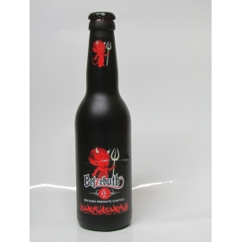 Belzebuth 33cl