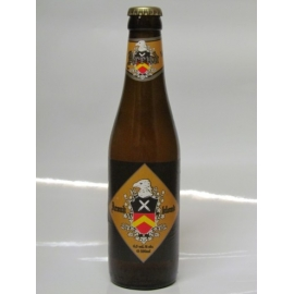 Arend blonde 33 cl