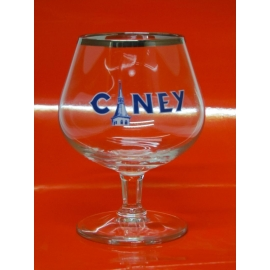Ciney - verre mini